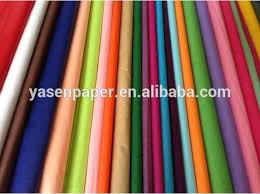 wholesale logo tissue wrapping paper buy best logo tissue