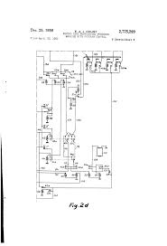 patent us2775299 record card reproducing punching machine with