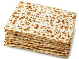 unleavened bread for passover 329 best pesach passover פסח images on