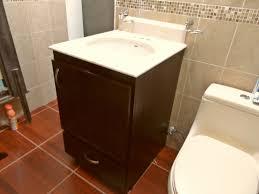 plastic bathroom cabinets rigid plastic kitchen cabinets