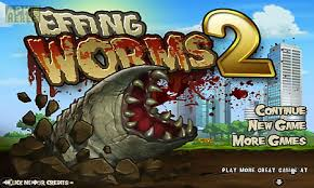 worms 2 armageddon apk worms 2 armageddon for android free at apk here store