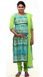 ziva maternity wear ziva maternity wear manufacturer of maternity nightgowns
