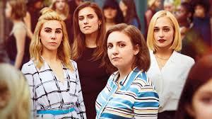 hbo girls season 6 episode 3 american most popular tv shows