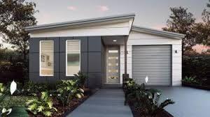 Home Design Building Group Brisbane New Home Designs In Qld