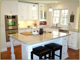 Kitchen Stove Island by Kitchen How To Do Kitchen Backsplash Tile Mocha Quartz