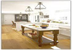 attractive kitchen island narrow best 25 long narrow kitchen