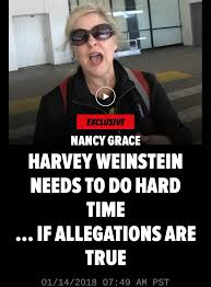 Nancy Grace Meme - nancygrace hashtag on twitter