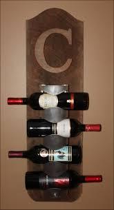 best 25 homemade wine racks ideas on pinterest pallet wine rack