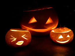 d c u0027s best halloween events mapped