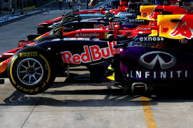 formula 4 engine red bull racing strikes unknown engine deal for 2016 season