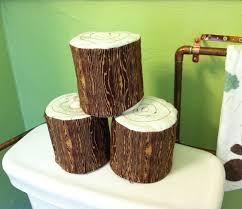 Decorative Toilet Paper Storage 46 Best Toilet Paper Storage Images On Pinterest Toilet Paper
