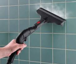 Best Cleaner For Bathroom Best Steamer U0026 Mops For Tile Floor Grout U0026 Walls