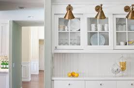 glass kitchen cabinets sliding doors sliding glass kitchen cabinet doors design ideas