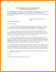 how to write reinstatement letter choice image letter format