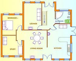 ground floor first floor home plan ground floor house plan farm house plans commercial floor plans