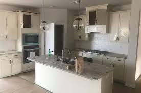 used kitchen cabinets for sale saskatoon 113 saskatoon way nc us 27540