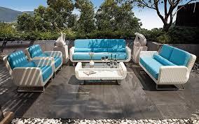 outdoor 10 gorgeous garden sitting area ideas 71 10 gorgeous