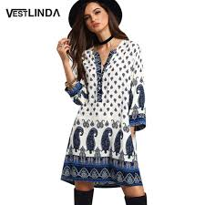 online buy wholesale casual dress patterns from china casual dress