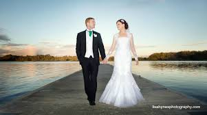 Wedding Photos Wedding Hotel Leitrim Wedding Venue Carrick On Shannon Wedding