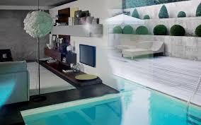 come arredare il soggiorno in stile moderno gallery of negozio arredamento verona soggiorno lusso