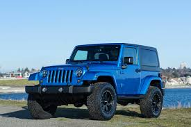 cheap jeep wrangler for sale 2014 jeep wrangler sahara silver arrow cars ltd