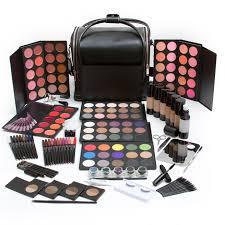 full makeup kit with mugeek vidalondon