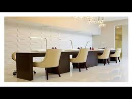 siete maneras de prepararse para muebles de salon ikea ideas faciles para decorar tu salon de belleza o estetica by