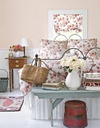 Country Shabby Chic Bedroom Ideas by 145 Best Shabby Chic Bedrooms Images On Pinterest Home Romantic