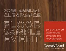 brilliant room and board clearance h89 for home designing