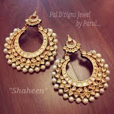 artificial earrings online find wide range of fashion jewellery imitation bridal