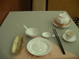 Set A Table by File Place Setting At A Table In China Jpg Wikimedia Commons