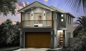 small lot home plans simple house plans for small lot placement building plans