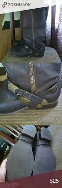 womens boots size 11 and up womens boots size 11 in great condition boots they