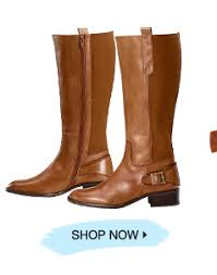 boots uk wide calf challenge wide calf boots wide fit boots curvissa