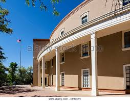 New Mexico State House Mexico State Government Stock Photos U0026 Mexico State Government