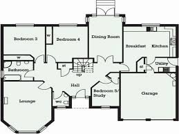 house plans home plans floor plans and garage plans at memes bungalow house designs 3 bedroom plans with garage open concept