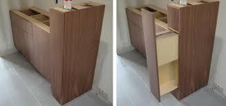 Bathroom Cabinet Plans Build Bathroom Cabinet Plan Diy Pdf Diy Cnc Router Plans
