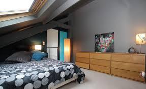chambre nantes loft nantes chambre parents maître en couleur