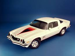 79 camaro model car 81 best camaro images on chevrolet camaro cars and car