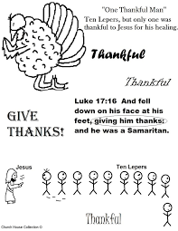 24 best thanksgiving images on children church sunday