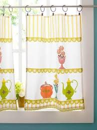 Easy Way To Hang Curtains Decorating 2896 Best Curtains Windows Images On Pinterest Curtains