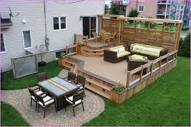 backyard courtyard designs unique 15 small courtyard decking deck backyard decoration ideas beautiful patio backyard