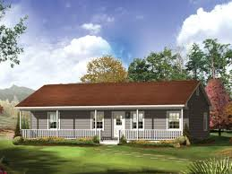 ranch style house plans with walkout basement amazing design ideas ranch with basement floor plans style house