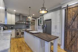 are ikea kitchen cabinets worth it ikea kitchen cabinets the the bad and the