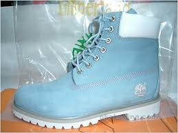 buy timberland boots from china timberland boot shoes wholesale china
