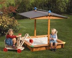 Sand Table Ideas 25 Unique Sandboxes And Sand Toys Ideas On Pinterest Sandpit