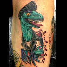 dinosaur tattoo meanings itattoodesigns com