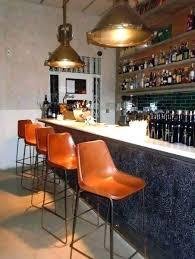 chaise haute de cuisine design chaise haute de cuisine design chaise haute de cuisine design