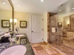 maui resort rentals honua kai konea 550 u2013 5th floor ocean front