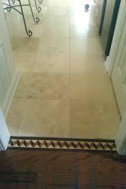 saveemaildecorative floor tile borders border images u2013 thematador us